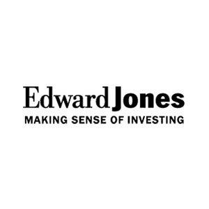 Edward jones