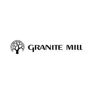 granite mill