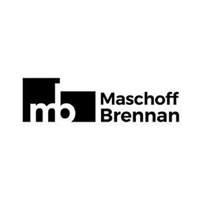 maschoff brennan
